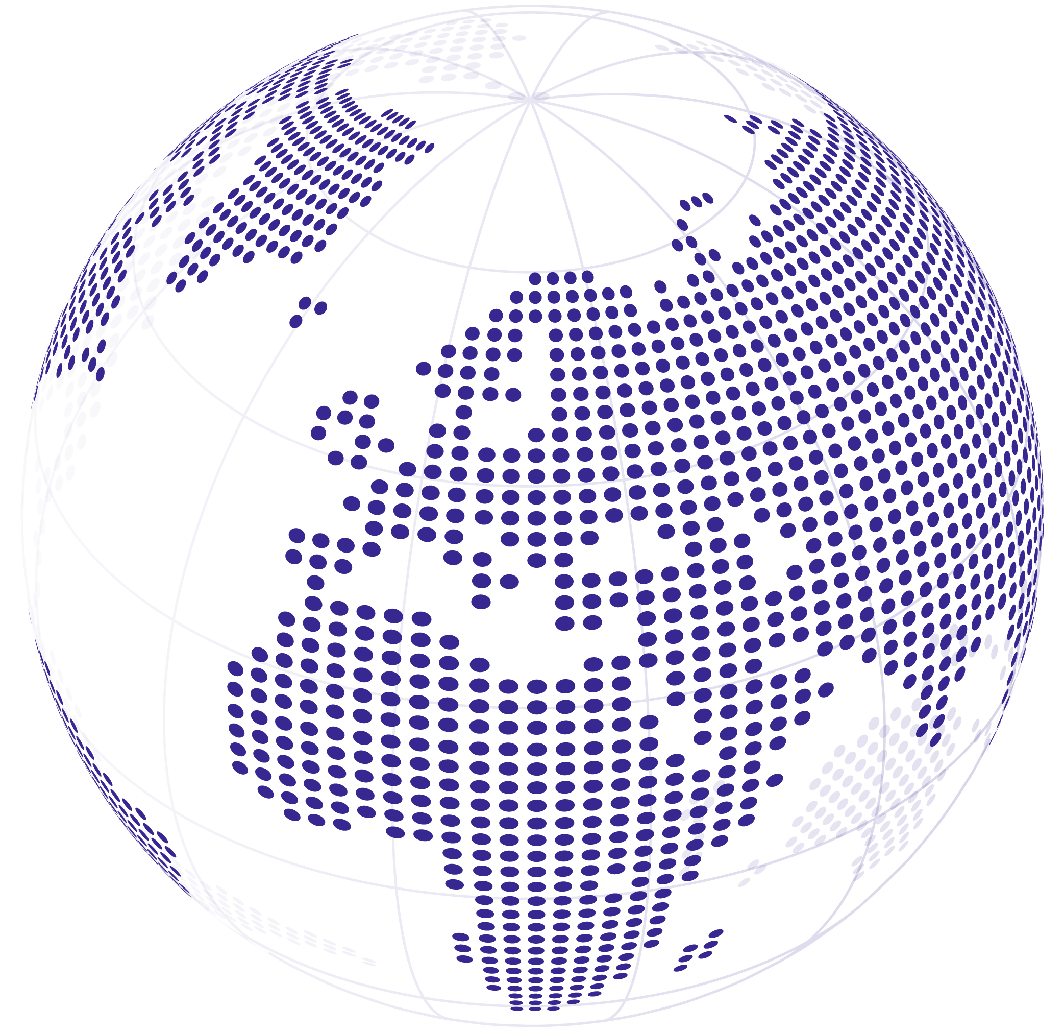 CL_Website-Globe-01